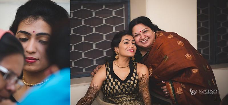 LightStory-Poorna-Vibushan-Coimbatore-Codissia-Wedding-016.jpg