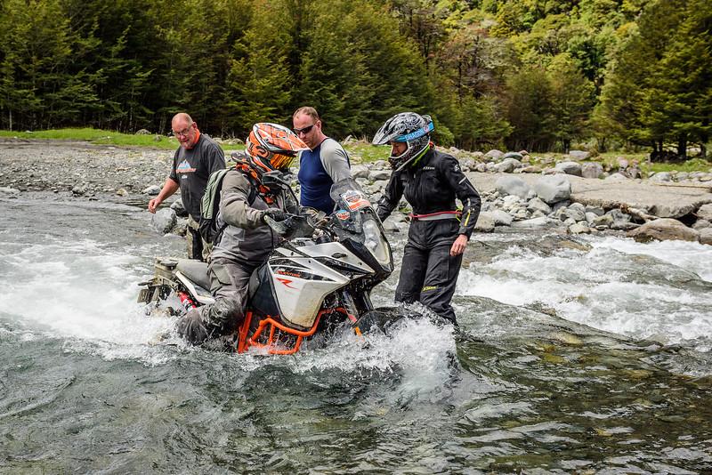 2019 KTM New Zealand Adventure Rallye (720).jpg