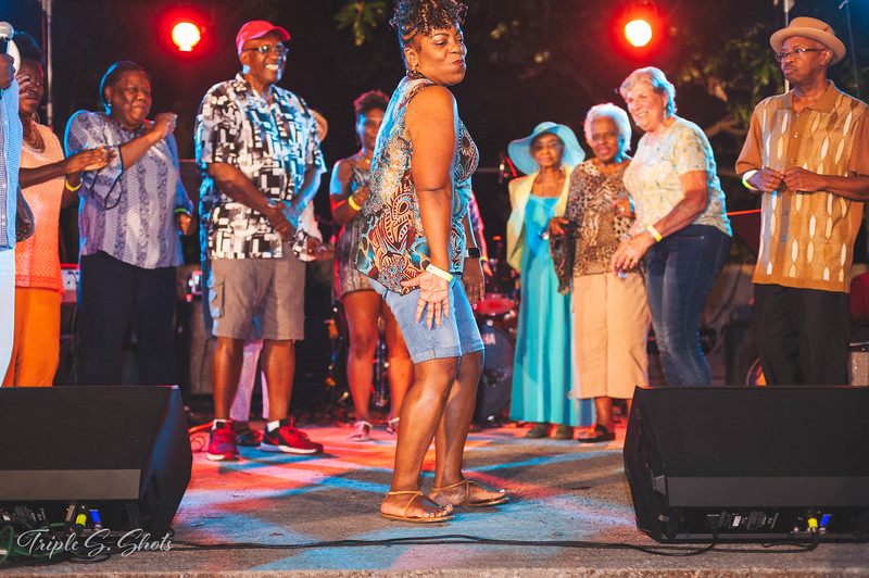 Jazz Matters Harlem Renaissance 2019-319.jpg