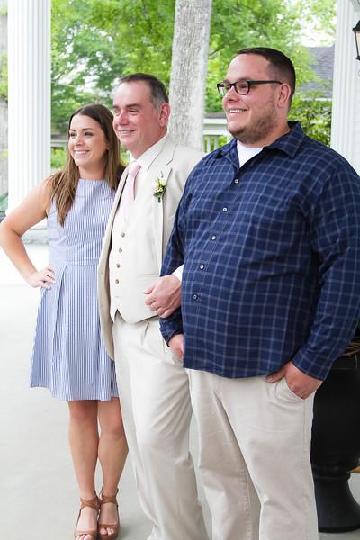 unmutable-wedding-vanessastan-0345.jpg