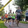 Reagan Run 2015 - Saturday, July 4, 2015 - Frame: 5490