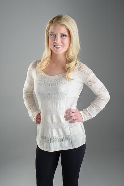 2014-10-18 Zoe Herzig