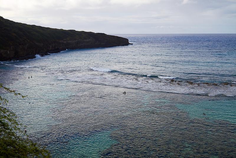 Hawaii-IMG_2949_.jpg