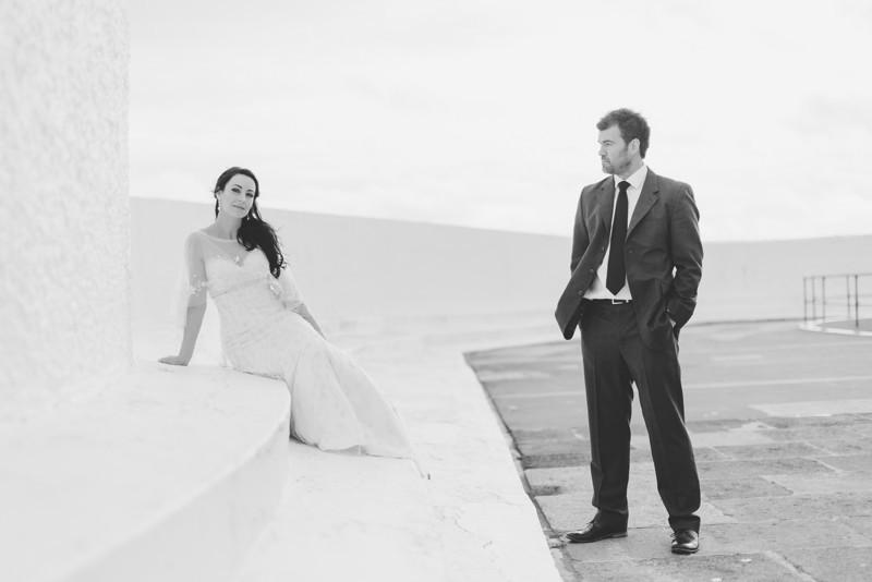 184-M&C-Wedding-Penzance.jpg