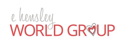 eHensleyWorldGroup_Logo_wHeart.png