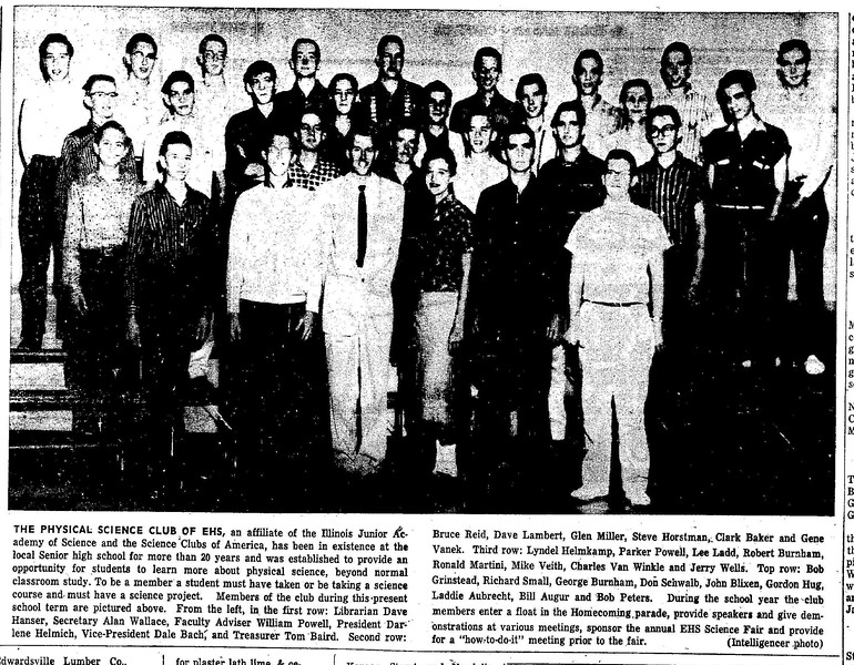 19590224_clip_bob_science_club.jpg