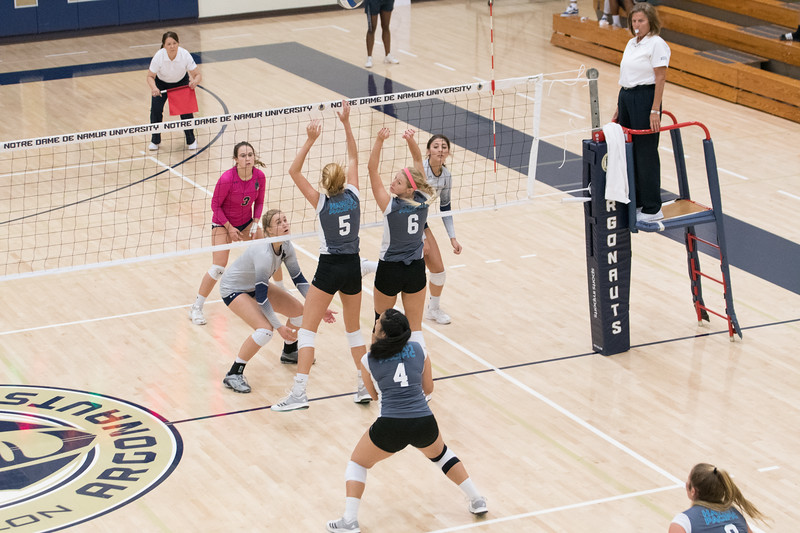 HPU Volleyball-92627.jpg