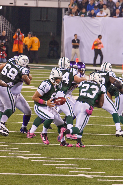 Jets v Vikings 10-11-2010 180
