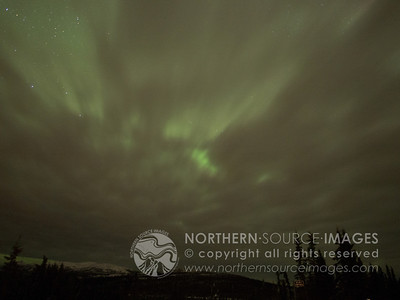 2013-10-12 Aurora Clouds