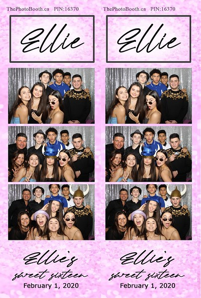the Photo Booth 019.jpg