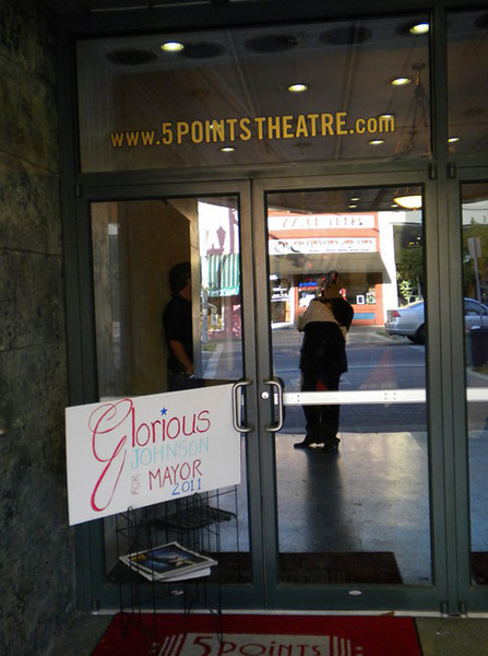 glorious five points theater.jpg
