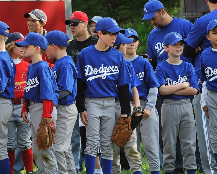 Dodgers_GM1_04172010_003.jpg