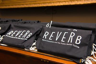 Reverb 2016