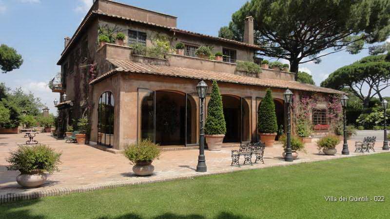 Villa dei Quintili - 022.jpg