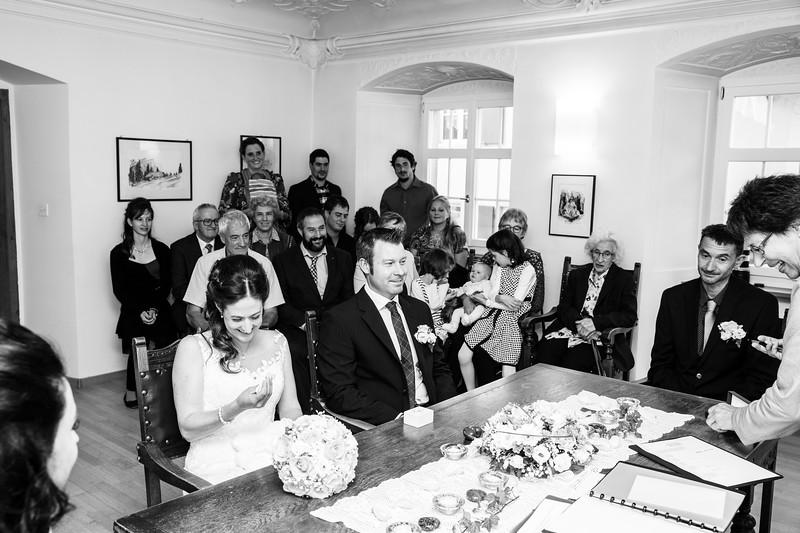 Hochzeit-Martina-und-Saemy-8352.jpg