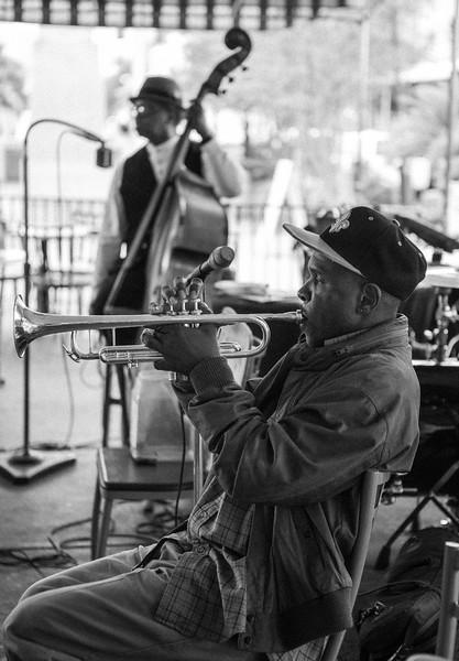 New Orleans-0052.jpg