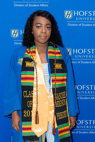 2018_HU_Graduates_Of_Color-89.jpg