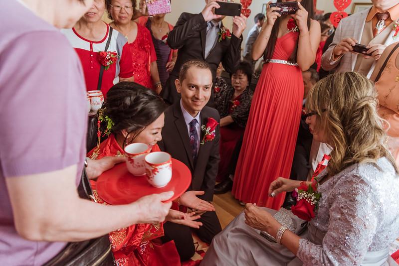 Wedding Full gallery M&J-141.jpg