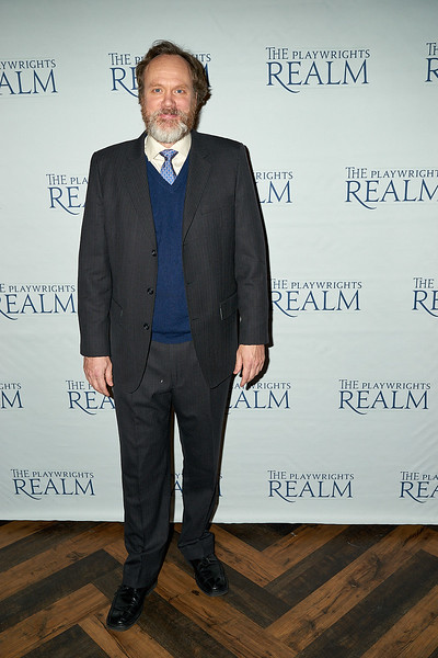Playwright Realm Opening Night The Moors 440.jpg