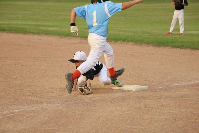 Baseball  (109).JPG