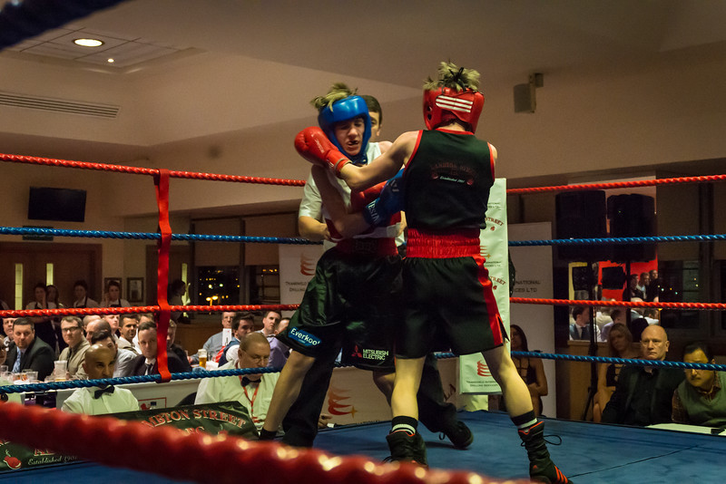 -Boxing Event March 5 2016Boxing Event March 5 2016-15430543.jpg