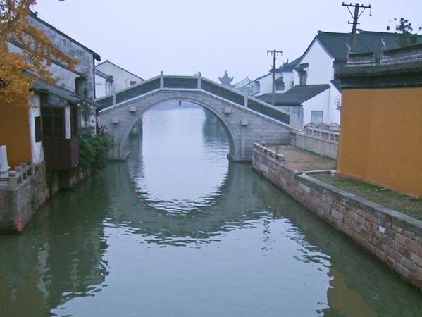 china-xuzhou-1.jpg