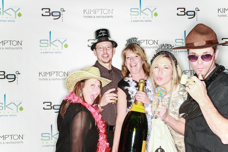Fear & Loathing New Years Eve At The Sky Hotel In Aspen-Photo Booth Rental-SocialLightPhoto.com-154.jpg