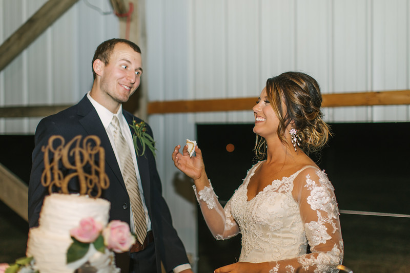 659_Aaron+Haden_Wedding.jpg