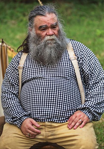 11172017_Leindo_Plantation_Civil_War_Weekend_Bearded_soldier_500_2726.jpg