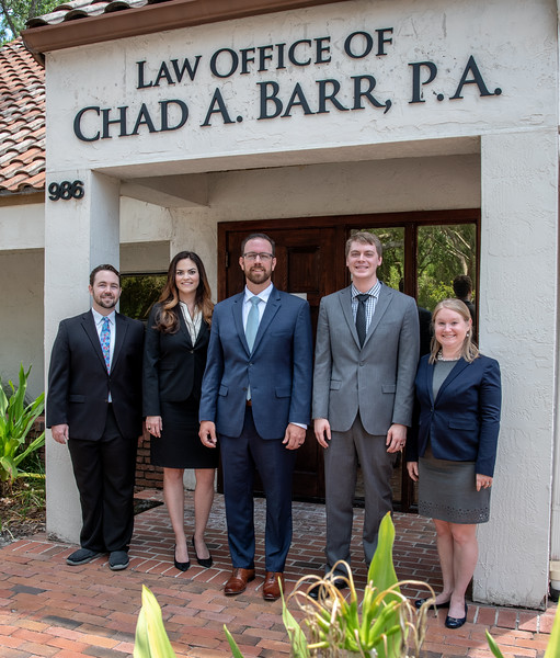 Law group at front cropped.jpg