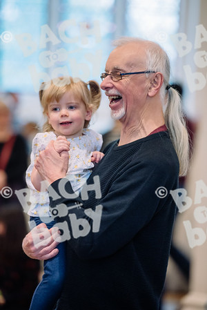 © Bach to Baby 2018_Alejandro Tamagno_Wanstead_2018-04-10 018.jpg