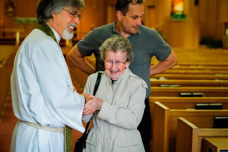 St Margaret of Scotland-83.jpg