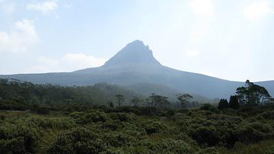 Tasmania 2010