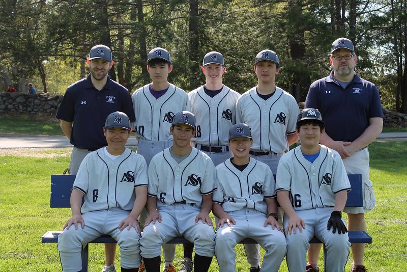 2015 JV Baseball.png