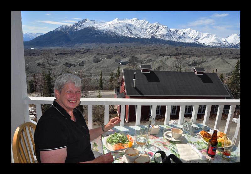 Kennecott Mine - Alaska - 2013.JPG