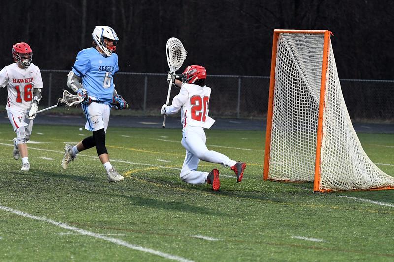 boys_lacrosse_2449.jpg
