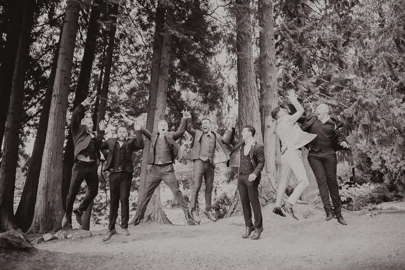 Seattle Wedding Photographer -76.jpg
