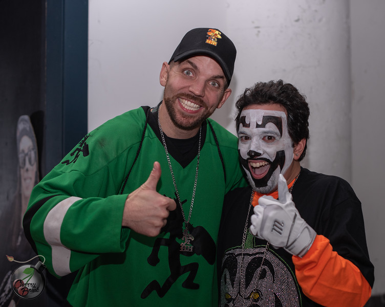 Hallowicked2018-8465.jpg