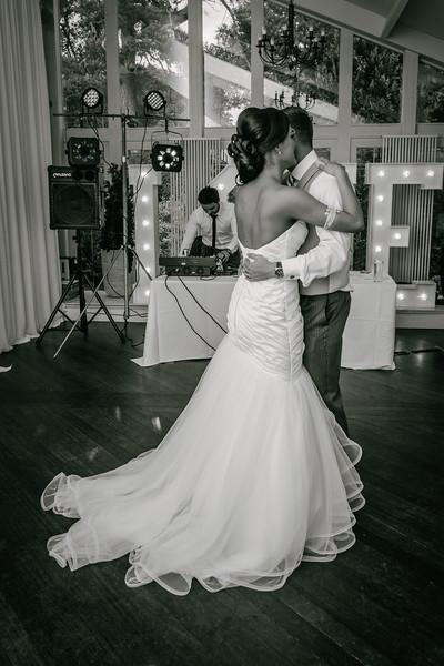 Blyth Wedding-584.jpg