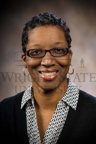Sharon Lynette Jones 5-15-15