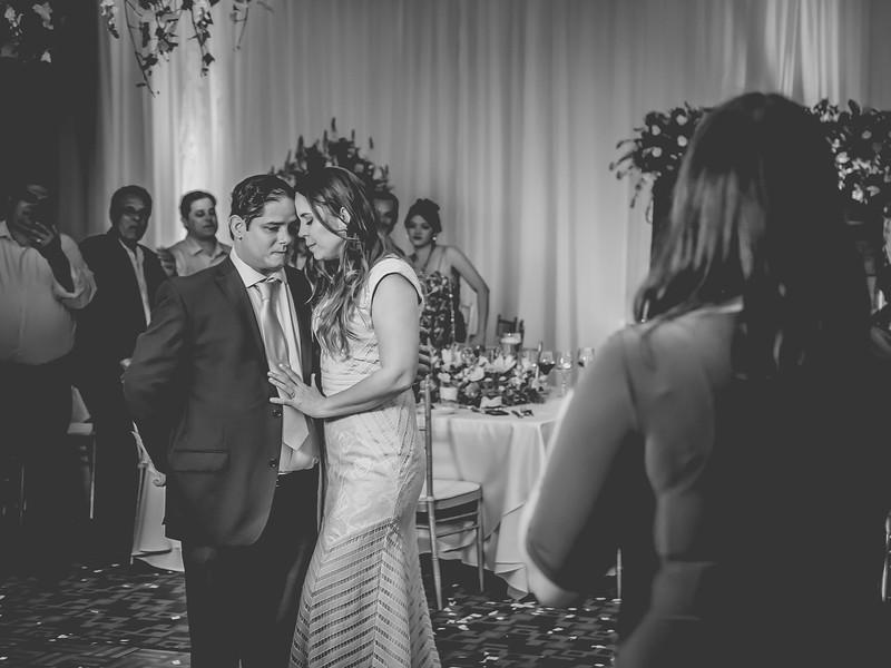 2017.12.28 - Mario & Lourdes's wedding (575).jpg