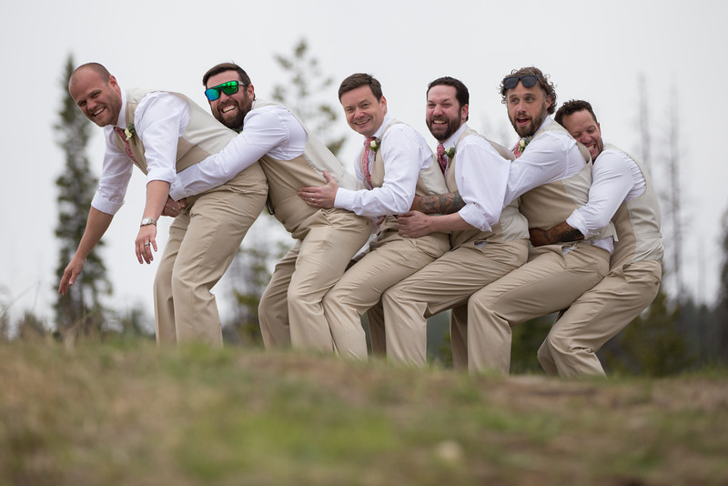 G&D Wedding Party 2-75.jpg