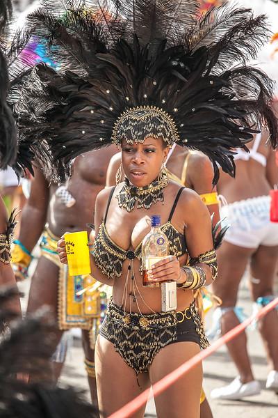 Obi Nwokedi - Notting Hill Carnival-361.jpg