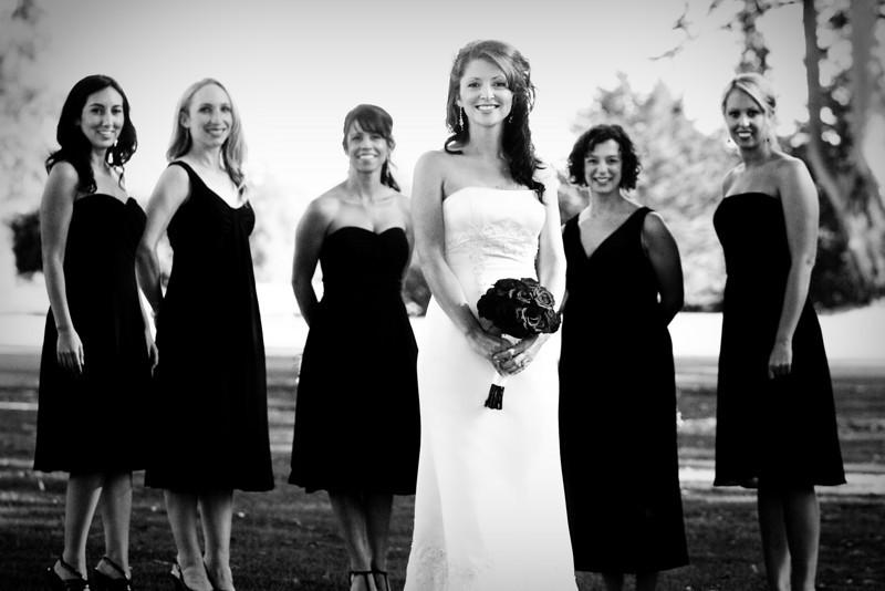 wedding-1252.jpg