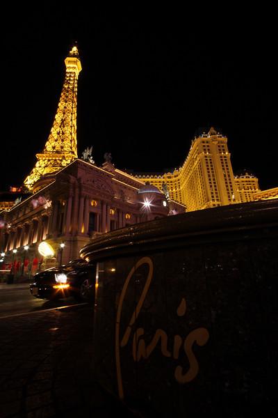 Vegas 018.JPG