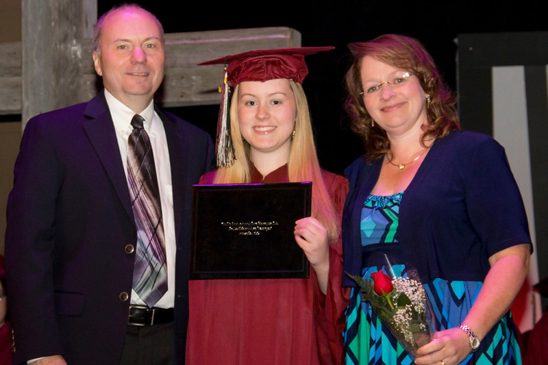 Mulhearn Diploma.jpg