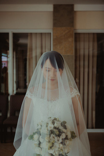 Francis Rachel Wedding-1372.jpg