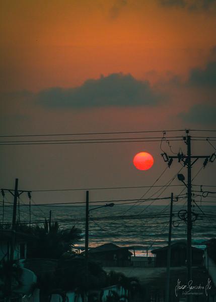new-york-new-jersey-jorge-sarmiento-video-photography-nyc-beach-sunset-1.jpg