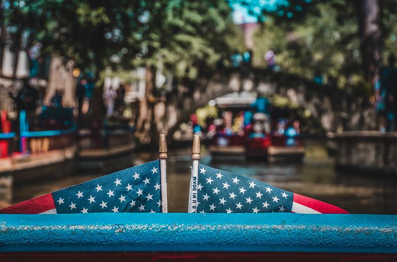Flag old river boats.jpg