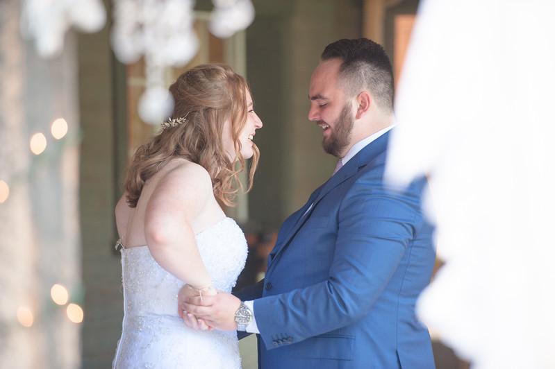 Kupka wedding Photos-160.jpg